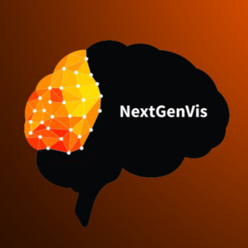 NextGenVis: the Next Generation of Visual neuroscientists