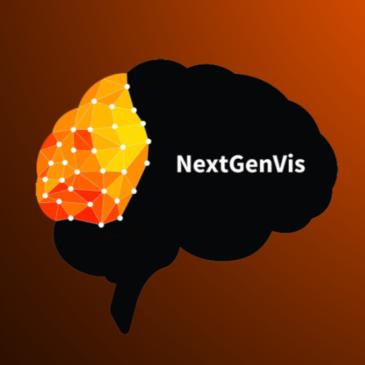 NextGenVis